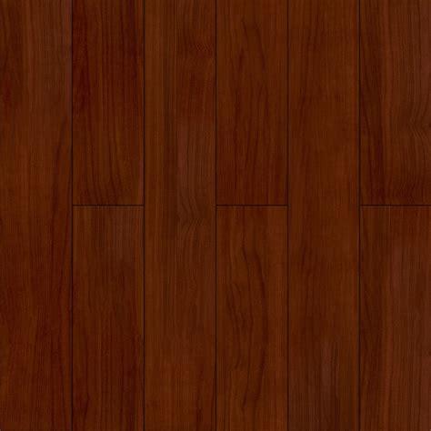 bathroom laminate flooring wickes vinyl flooring bathroom wickes 2017 2018 best cars reviews