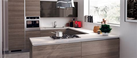 cucine scavoline cucine moderne cucine scavolini moderne e classiche