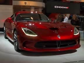 2013 Dodge Viper Gts File Cias 2013 2013 Dodge Viper Srt Gts 8478784053 Jpg