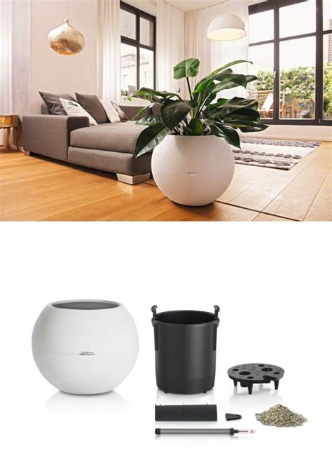 Self Irrigating Planters by The Big List Of Self Watering Planters For Stylish