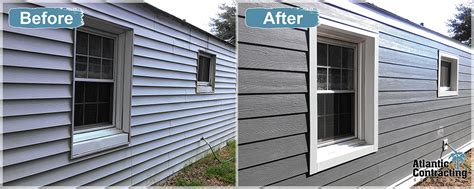 siding for trailer houses mobile home siding best types replacement repair how to mobile home repair
