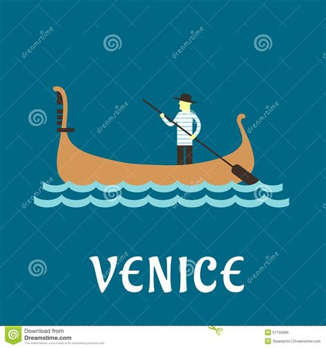 wooden boat gondola plans wooden boat gondola plans 3 free boat plans top