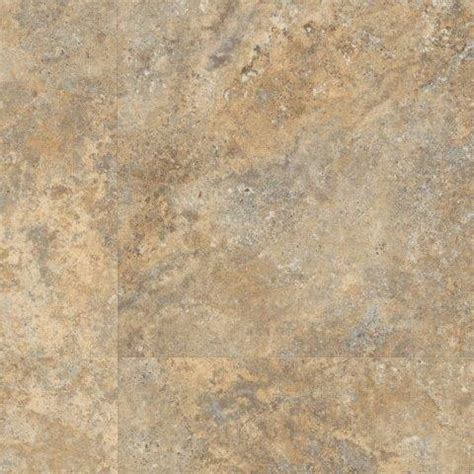 armstrong luxury vinyl tile armstrong luxe plank luxury vinyl