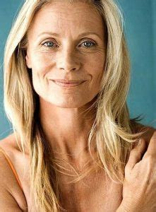 blond for women over 50 with highlights and low lights 50 hot hairstyles for women over 50