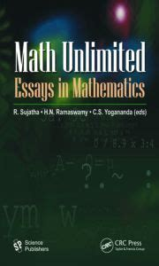 a concise handbook of mathematics physics and engineering sciences books a concise handbook of mathematics physics and