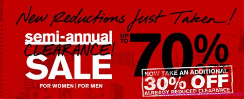 Semi Annual Sale by Express Semi Annual Sale Up To 70 Plus Take An