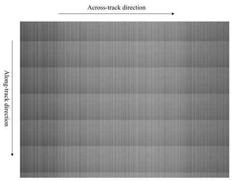 fixed pattern image noise sensors free full text a fixed pattern noise