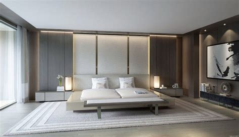 modern simple bedroom design 10 elegant yet simple bedroom designs master bedroom ideas