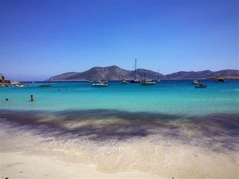 naxos turisti per caso koufonissi viaggi vacanze e turismo turisti per caso
