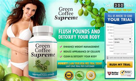 Coffee Detox Australia by Cleanse Free Trial For Better Colon Health