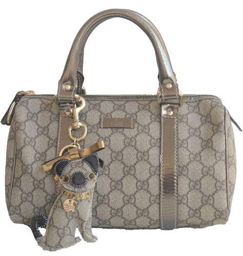 gucci pug bag pug bag bags bag gucci and minis