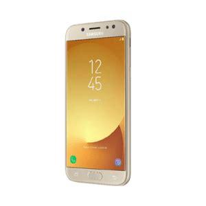 Samsung J7 Pro Jember how to unlock samsung galaxy j7 pro by unlock code