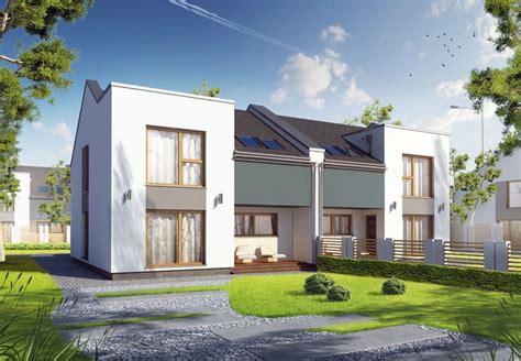 danwood haus kaufen 220 ber 1 000 ideen zu doppelhaus bauen auf