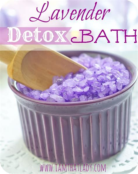 Detox Bath Odor 1000 ideas about detox bath soak on bath soak