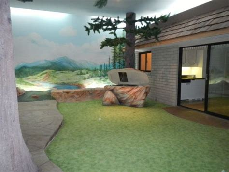pound las vegas opulent underground shelter built during cold war on sale for 1 7m home crux