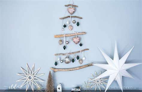 Deko äste Weihnachten by Deko Mit 228 Sten Deko Ste Die Etwas Andere Dekoration