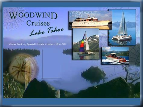 boat rentals nearby cing cedar pines resort information for cing