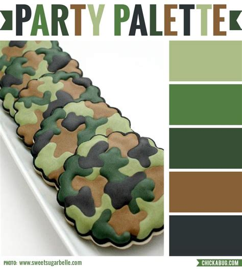 camouflage colors palette camo camo colors color inspiration and camo