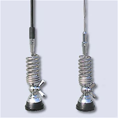 Antena Dualband sirio mag 45 135 6m 2m dual band vhf mobile antennas mag45135 32 00 sirio antenna high