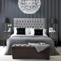 les meilleures variantes de lit capitonn 233 dans 43 images