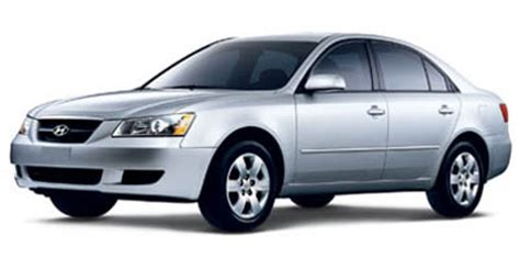 2006 Hyundai Elantra Recalls by 2006 Hyundai Sonata Recalls Iseecars