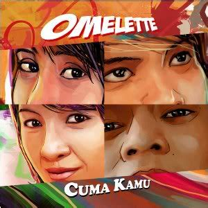 download mp3 gac cuma aku download omelette cuma kamu 2010 fuad music