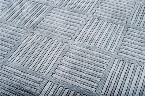 tappeto ufficio tappeti ufficio tappeto society tappeto cawo collezione