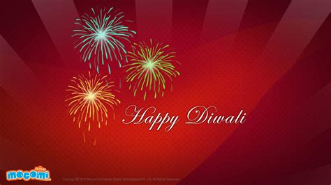 wallpaper hd for desktop diwali diwali fireworks desktop wallpapers for kids mocomi