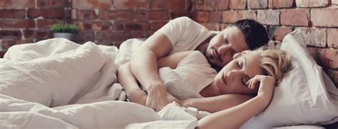 best positions in bed how your sleeping position affects your health berkeley