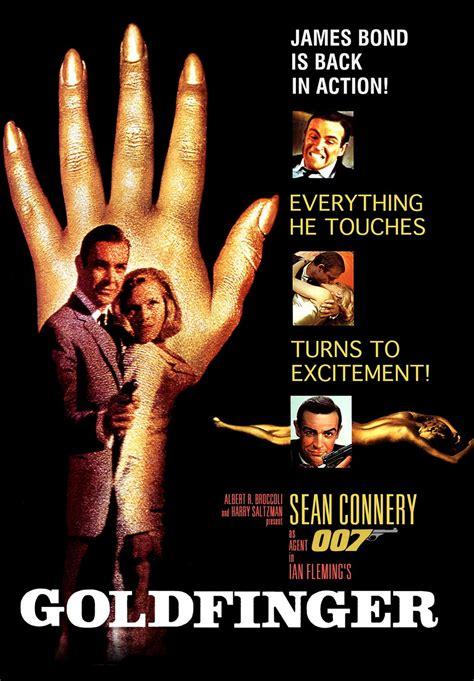 film james bond com the spy who loved me casino royale de filmblog