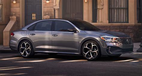 2020 volkswagen passat usa volkswagen passat 2020 presentazioni automobili e