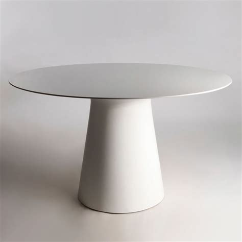corian table corian dining table by henrik pedersen of denmark tables