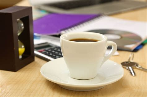 Does Caffeine Affect Detox by You Should Detox From Caffeine Here S Why Xdesk