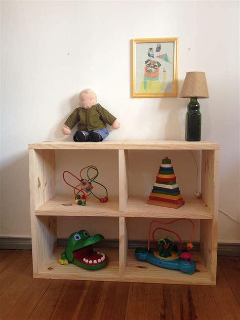 estante quarto infantil estante nicho montessori no elo7 mamagaya m 243 veis