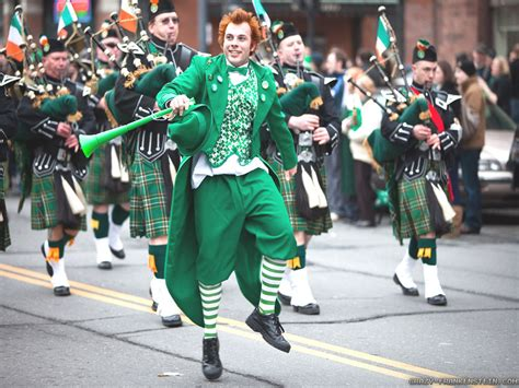 st s day in ireland holidays and festivals flashcards by proprofs