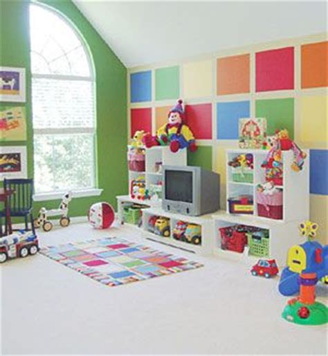 25 best ideas about playroom paint on