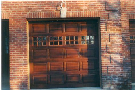 Garage Door Repair Johns Creek Ga Finding Garage Door Repair Custom Homes Garage Door Styles For Colonial 100 Dependable