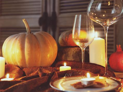 how to save money and drink good wine this thanksgiving serious eats