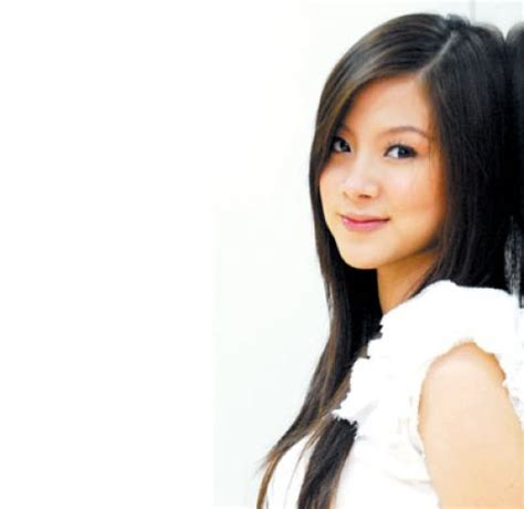 film thailand baifern film thailand quot crazy little thing called love quot indahnya