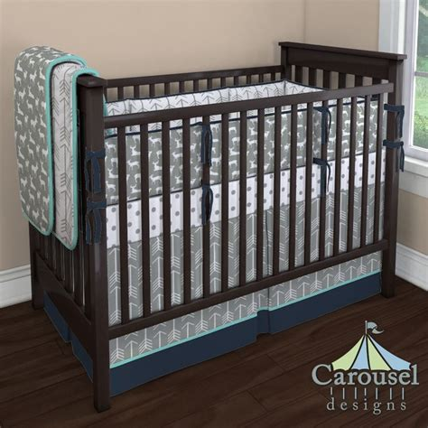 Create Your Own Crib Bedding Create Your Own Crib Bedding Woodworking Projects Plans
