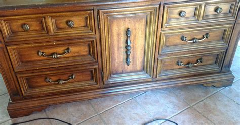 chalk paint newport news just another 30 year dresser before beautiful accent