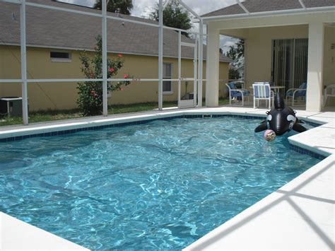 4 bedroom rental homes disney area vacation homes orlando vacation home rentals
