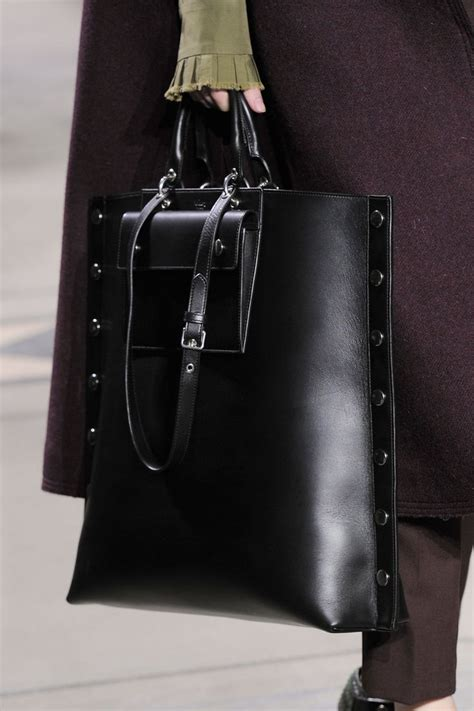 Michael Kors Mk 9044 2747 best images about leather tote on