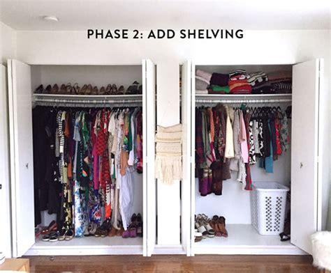 design my own closet finest large closet because i