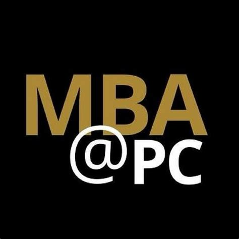 Providence College Mba Program Tuition by Pc Mba Program Providence College School Of Business