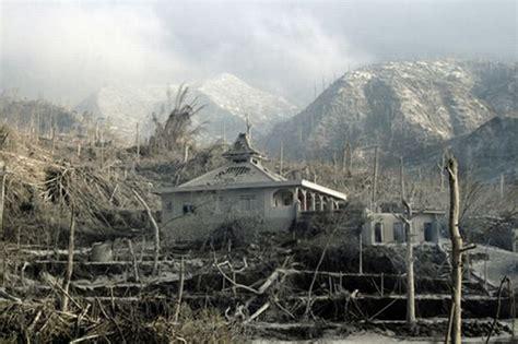 earthquake yogyakarta today death toll following earthquake tsunami in indonesia