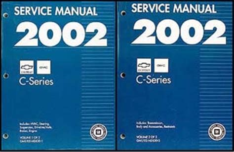 service repair manual free download 2002 chevrolet astro head up display owners manual for a 2002 gmc safari service manual service manual for a 2000 gmc safari
