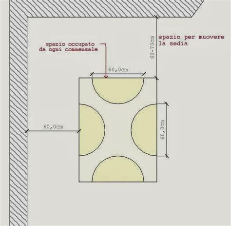 misure tavolo cucina misure tavolo cucina home interior idee di design