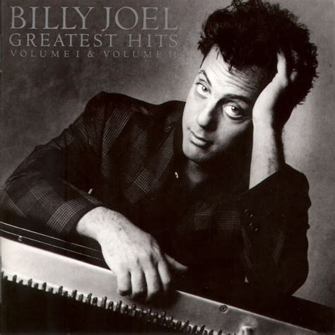 billy joel best of gallery top 20 best selling vinyl albums of all time