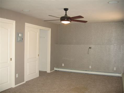 basement for rent in jamaica 100 basement for rent in ozone park commercial